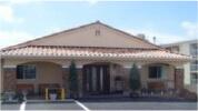 【画像】サービス付き高齢者向け住宅・コアラ訪問介護ステーション リーベディッヒ大森